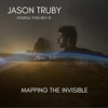 Jason Truby - Mapping the Invisible bild