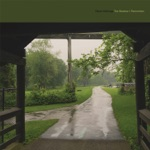 Cloud Nothings - Nothing Without You