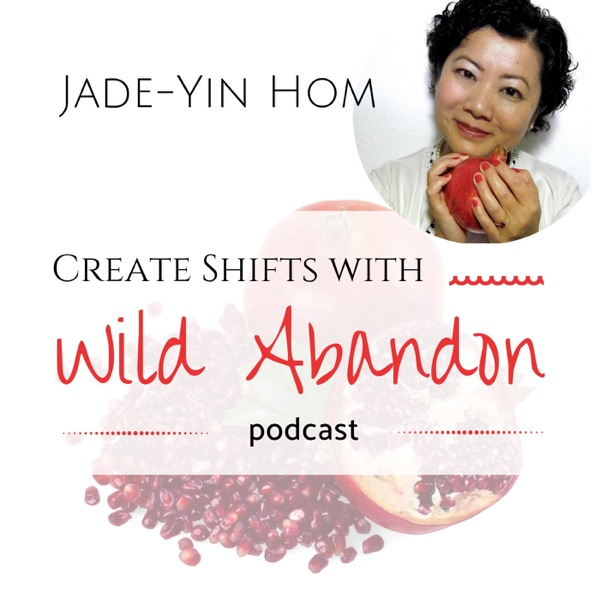 Create Shifts with Wild Abandon