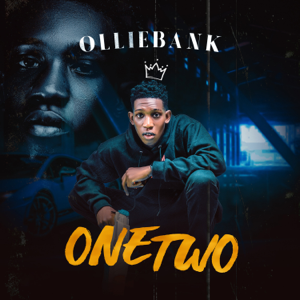 Olliebank - One Two