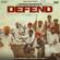 Defend - Jordan Sandhu