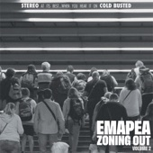 Emapea - Please Chill