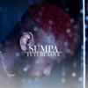 Sumpa - Future Love Grafik