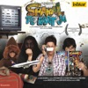 Shakal Pe Mat Ja (Original Motion Picture Soundtrack) - EP