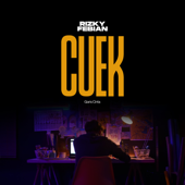 Download Cuek - Rizky Febian Mp3 and Videos