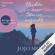 Jojo Moyes - Nächte, in denen Sturm aufzieht