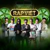 RPT MCK & JustaTee - Dân Chơi Xóm artwork