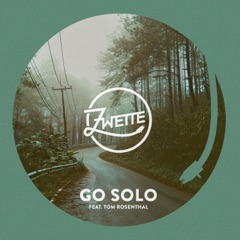 Go Solo (feat. Tom Rosenthal)