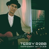 Terry Robb - Now Vestapol