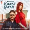 Kanni Hath feat Afsana Khan Single