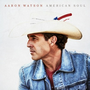 Aaron Watson - Out Of My Misery