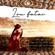 Lou Fatai (feat. Konecs & Folau Atuekaho)