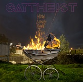 Gaytheist - Crooked