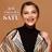 Download Mp3 Ruth Sahanaya - SATU