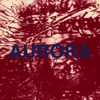 Aurora feat José González Single
