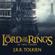 J.R.R. Tolkien - The lord of the rings - De twee torens