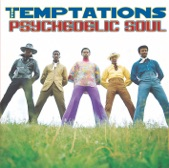 The Temptations - Funky Music Sho Nuff Turns Me On