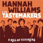 Hannah Williams & The Tastemakers - I'm a Good Woman