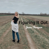 Figuring it Out - EP