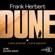 Dune* - Livre premier et livre second - Frank Herbert & Michel Demuth
