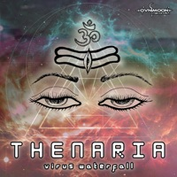 Virus Waterfalls - THENARIA