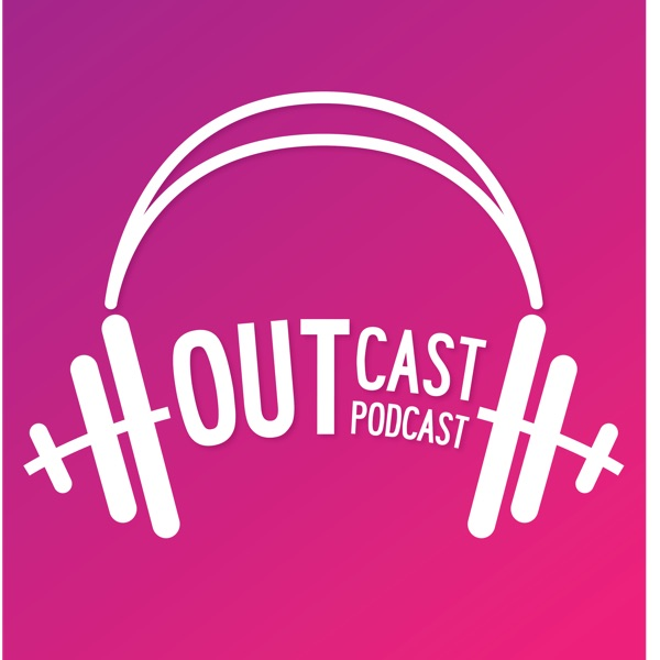 OUTcast Podcast