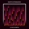 Martin Stenmarck - Låt skiten brinna bild