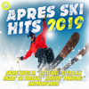 Apres Ski Hits 2019 - Various Artists