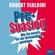 Robert Cialdini - Pre-Suasion: Wie Sie bereits vor der Verhandlung gewinnen