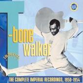 T-Bone Walker - Alimony Blues