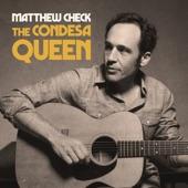 Matthew Check - Refua