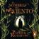 Patrick Rothfuss - El nombre del viento (Crónica del asesino de reyes 1)