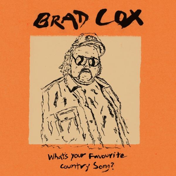 Brad Cox - Drinking Season