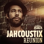 Jahcoustix - Who Told You (feat. Memoria)