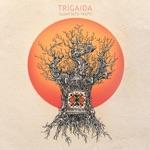TRIGAIDA & Ivan Shopov - Sluntseto Trepti