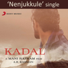 Nenjukkule (feat. Shakthisree Gopalan) [From