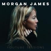 Morgan James - Sledgehammer