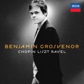 Benjamin Grosvenor - Chopin: Nocturne No.19 in E minor, Op.72 No.1