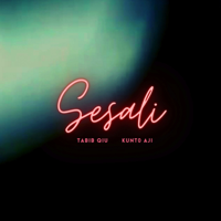 Sesali (feat. Kunto Aji) - Single