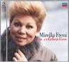 Mirella Freni - A Celebration, Mirella Freni