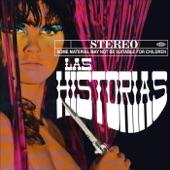 Las Historias - Mayhem and Sex