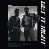 BLKA - Get It Right