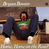 Bryan Bowers - Four Wet Pigs