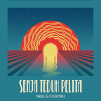 download lagu MALIQ & D'Essentials - Senja Teduh Pelita