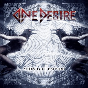One Desire - After You're Gone