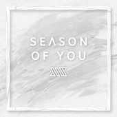 Season Of You ทุกฤดู Season Of You