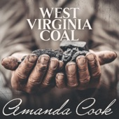 Amanda Cook - West Virginia Coal