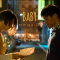 China Top 10 国际流行 Songs - Baby - 陈忻玥