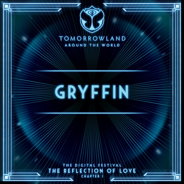 Tomorrowland Around The World 2020: Gryffin (DJ Mix)