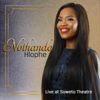 Live at Soweto Theatre (Live) - Nothando Hlophe